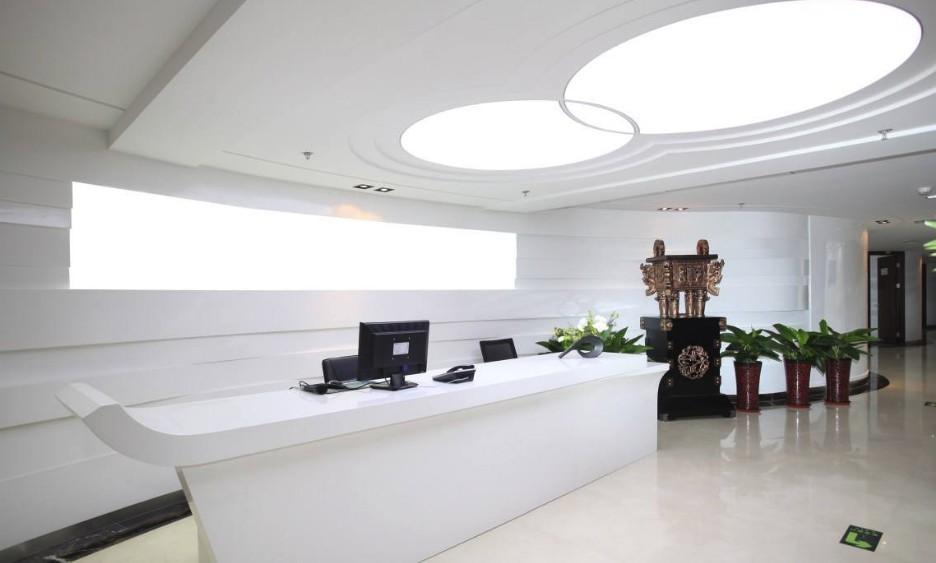 深圳市博金凯科技有限公司官网
