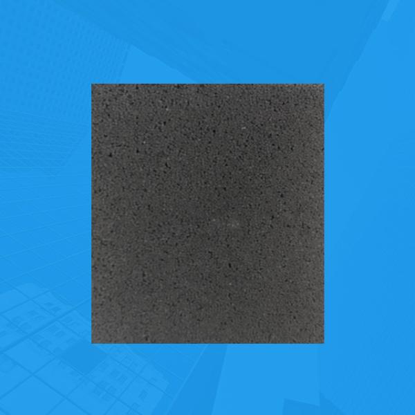 潍坊地区实惠的均墨保温A级板,均墨保温A级板生产厂家