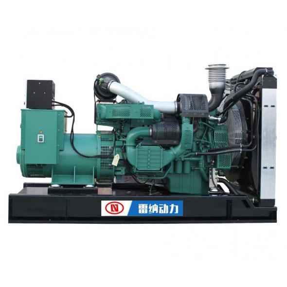 買道依茨柴油發電機組雷納動力是您值得信賴的選擇 道依茨柴油發電機組價格