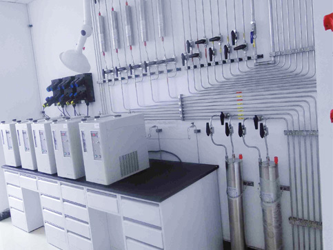 廊坊通风橱安装-耐用的实验室通风柜品质供应