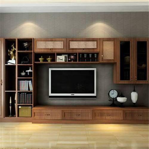 山东全铝鞋柜订做_质量可靠的的全铝电视柜推荐