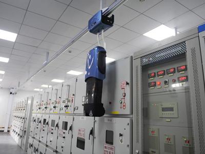 郑州电力维修公司