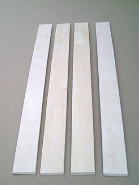 在哪里能买到实惠的床板条,河南床板条批发