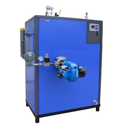 大量供应新品150KG生物质蒸汽发生器 150KG生物质蒸汽发生器怎么操作