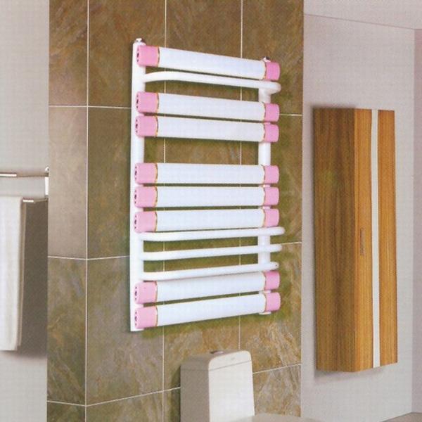 卫浴暖气片所面临的问题