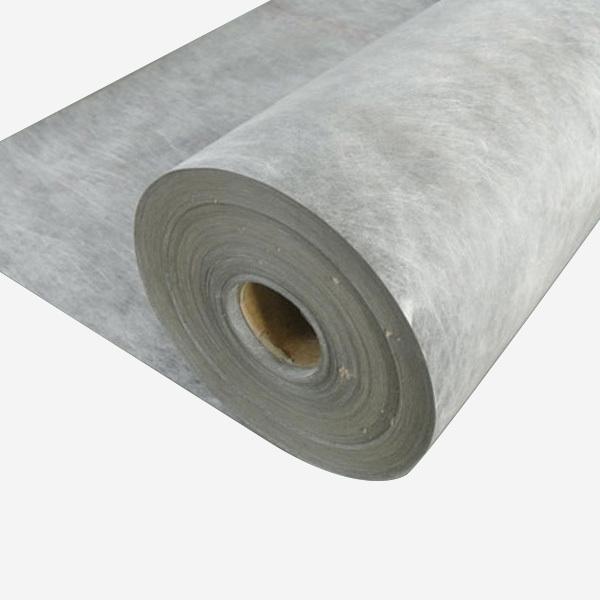 高分子聚乙烯丙(涤)纶防水卷材