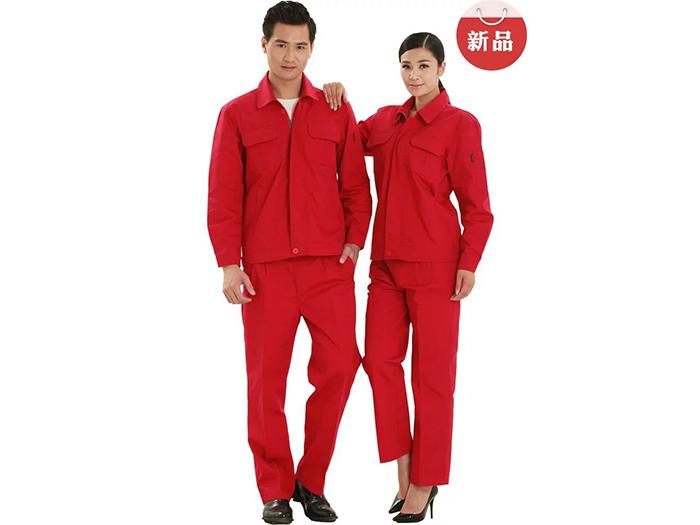 """日本设计生产""""西服型工作服"""" 研发动机让人意外"""