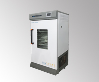 南京高质量的培养箱哪里买-生化培养箱跃进