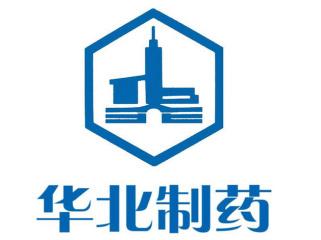 河北省干细胞库华业制药