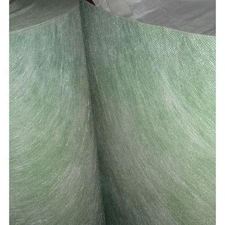 丙涤纶防水卷材