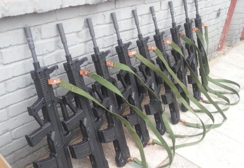 cs野战装备生产厂家