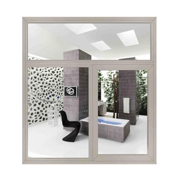 想要购买品质可靠的建筑门窗找哪家|江苏建筑门窗加工