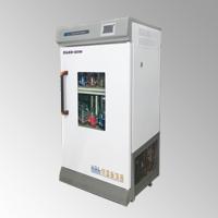 立式双层全温振荡器DLHR-Q200/X200