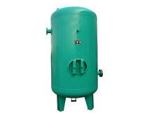 优良储气罐找力州 泉州储气罐保养