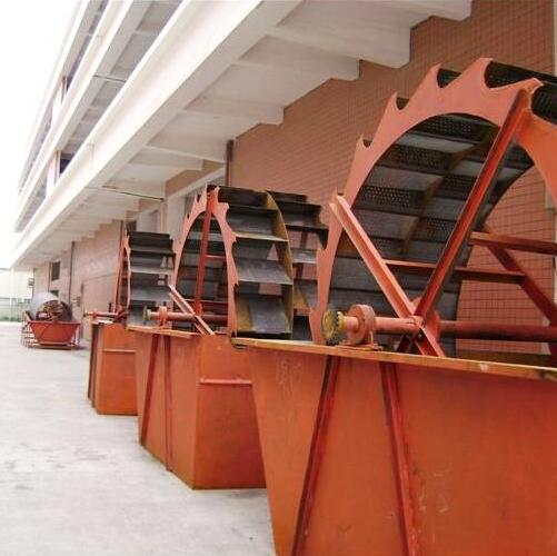 专业的海砂淡化设备批发-浙江海砂淡化设备哪里的质量好