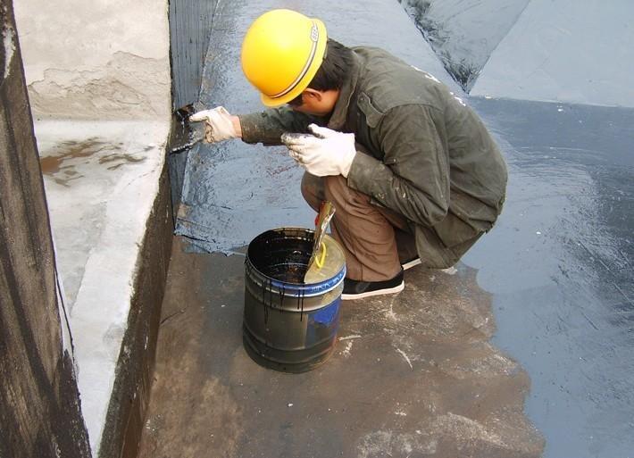 河北基层处理剂是什么及包括哪些工序和具体操作