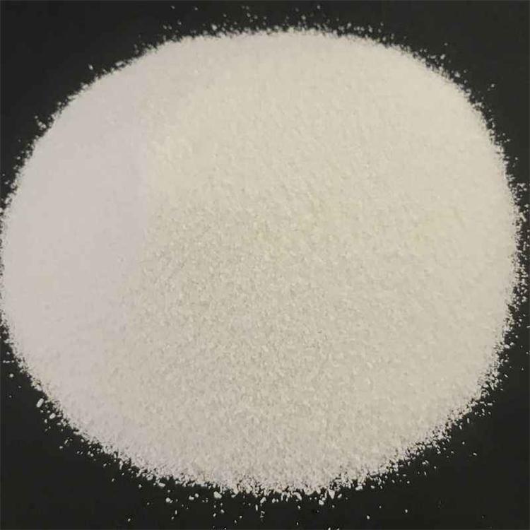好用的活性炭廣東廠家直銷供應-聚合硫酸鐵廠家