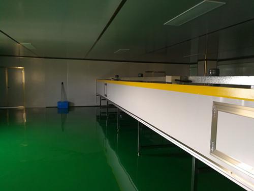 广东喷漆设备专业供应-喷漆设备专卖店