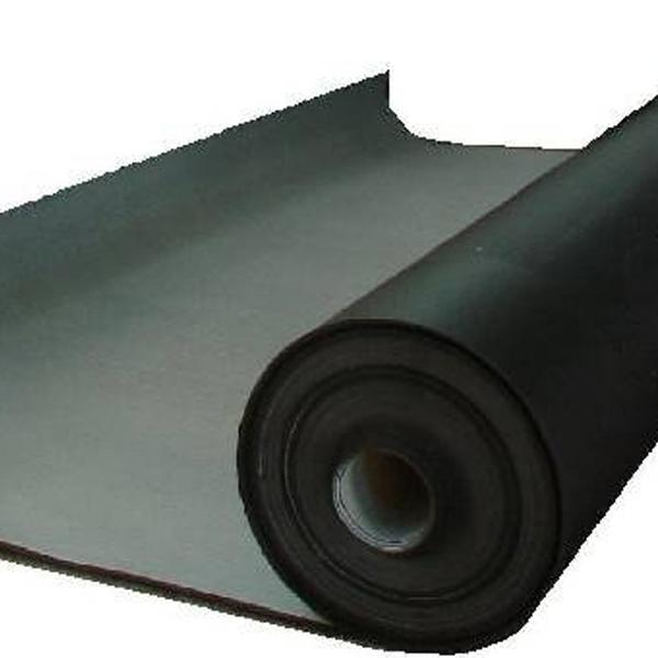 sbs改性沥青防水卷材供货商