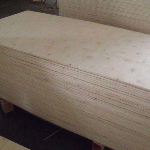 开封口碑好的沙发板出售,江苏沙发板是什么