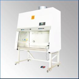 II级B2 生物安全柜 BSC-1360-LIIB2(100%外排风)