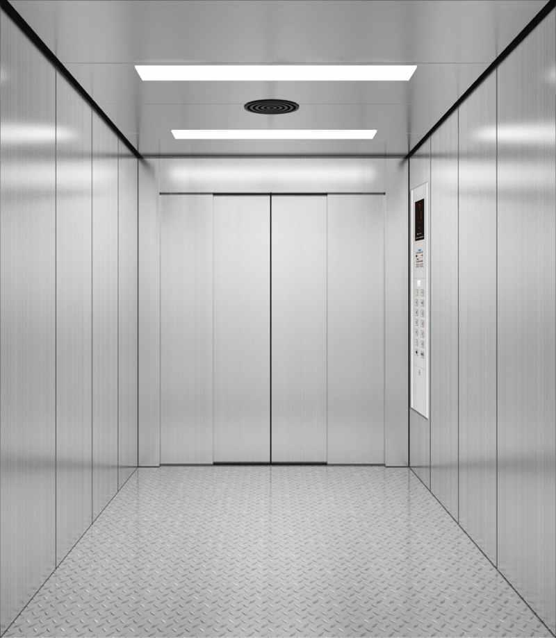 南平电梯保养安装
