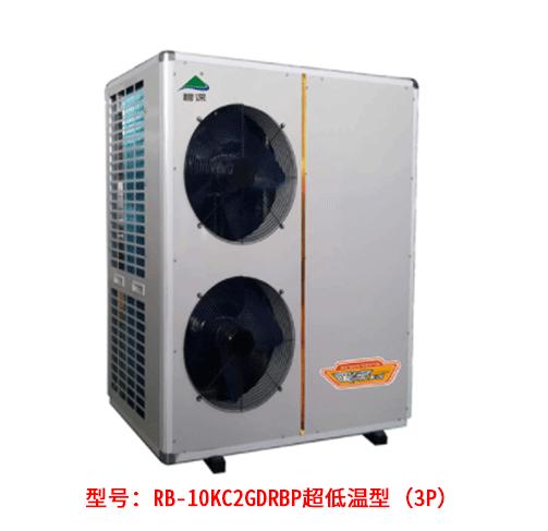 漳州酒店中央热水机组代理加盟商