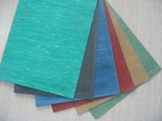 西安石棉橡胶板价格