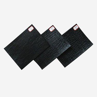 安徽强力交叉膜自粘防水卷材生产厂家
