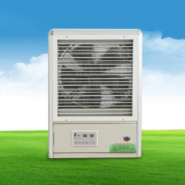 养殖暖风机