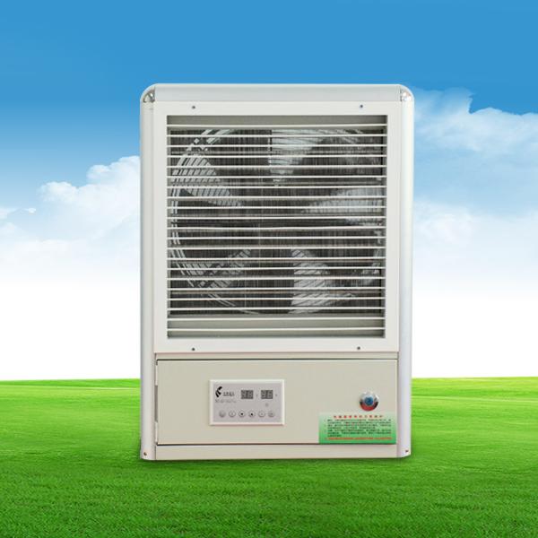 电热风机供应商