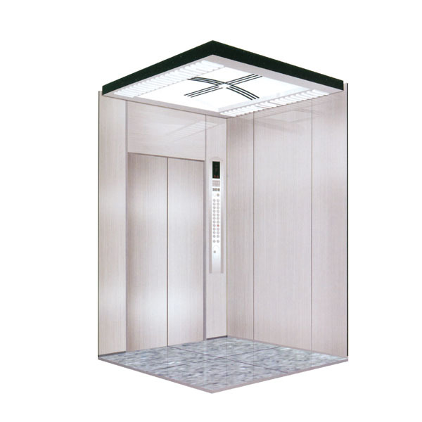 福建:配备视频监控设施强制纳入电梯招标文件