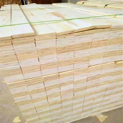 开封床板条介绍-选购床板条认准宏宇木业
