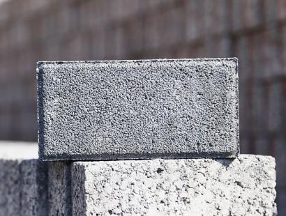 水工砖生产厂家