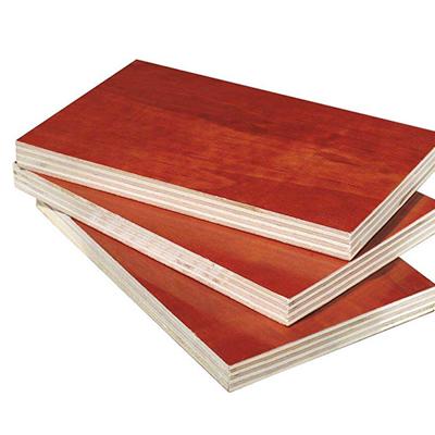 专业的酚醛镜面板火热供应中,甘肃酚醛胶建筑模板价格