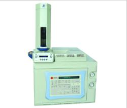 如何選購氣相色譜儀-南京新款氣相色譜儀哪里買