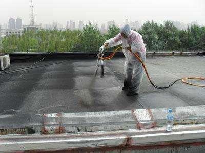 【喷涂速凝用乳化沥青】喷涂速凝橡胶沥青防水涂料使用说明 国家对于喷涂速凝液体橡胶防水涂料有什么规范么