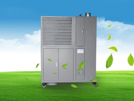 工业暖风机哪家好_潍坊价格实惠的工业暖风机出售