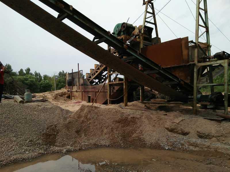 「挖沙设备价格」挖沙设备船水下操作与船体设施