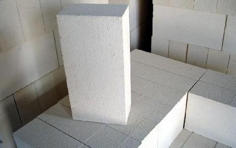 南京加气砖公司