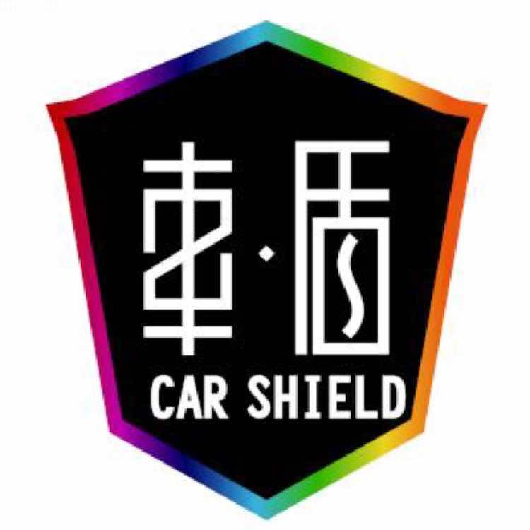 上海透明膜培训学校