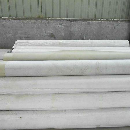 高分子PVC防水卷材生产