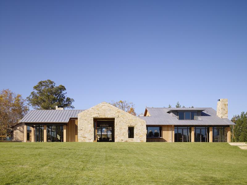 福州有品質的木刻結構房屋-木結構房屋搭建