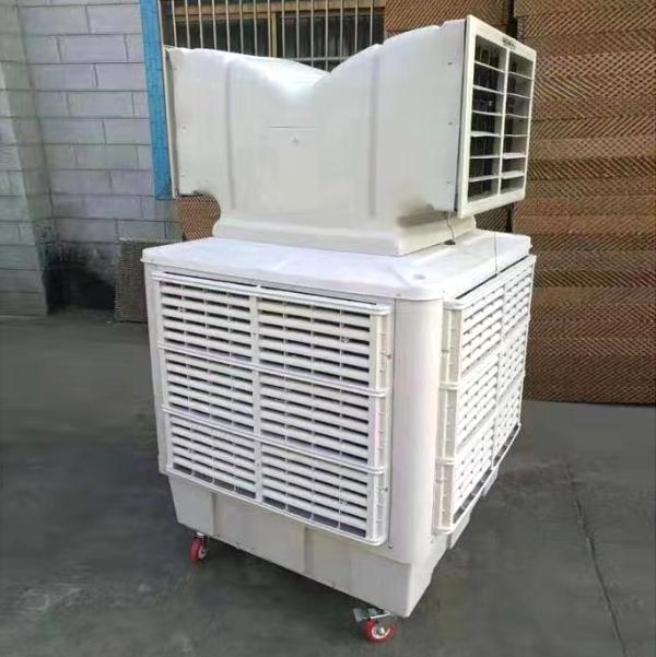 加温鸭舍电暖风机生产厂家