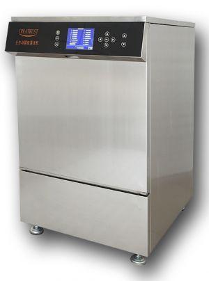 杭州实验室冷冻干燥机厂家