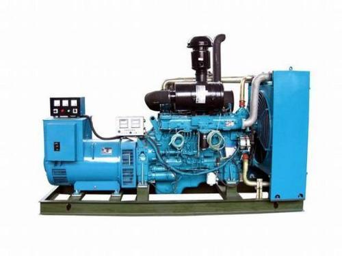玉柴发电机组系列详细介绍 玉柴柴油发电机组价格及技术参数