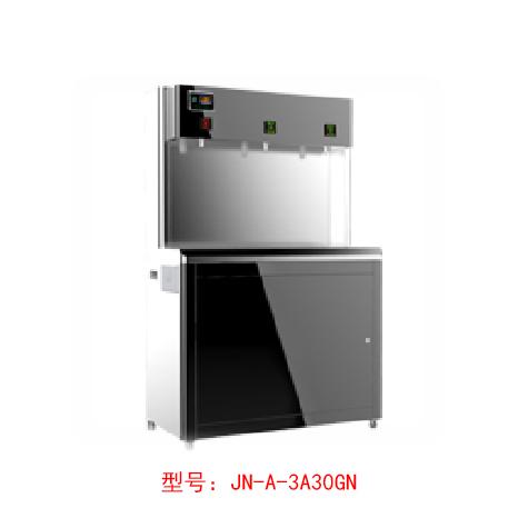 JN-A-3A30GN