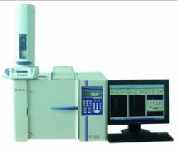 出售氣相色譜儀,銷量好的氣相色譜儀廠家