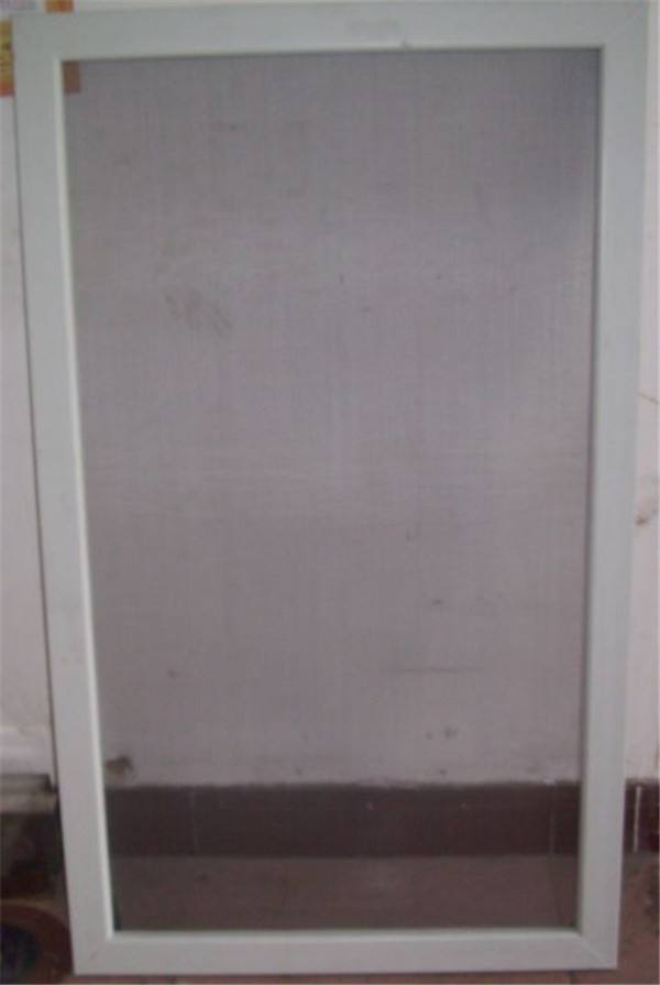 淄博框中框防盗纱窗价格 山东声誉好的隐形防盗纱窗厂商推荐