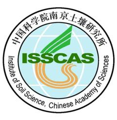 中国科学院南京土壤研究所